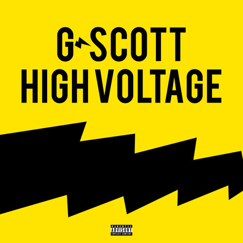 G-Scott High Voltage