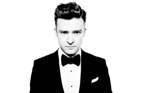 Justin Timberlake Take Back The Night Live in London