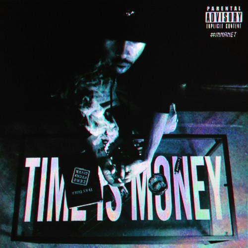 Vic Mensa Rockie Fresh Time Is Money