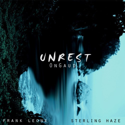 Frank Leone Unrest