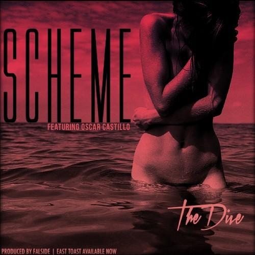 Scheme The Dive