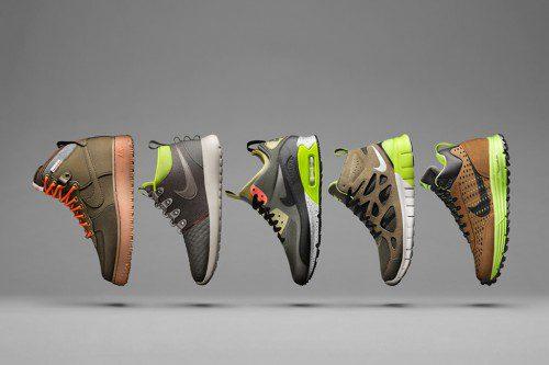 nike-sportswear-2013-fall-winter-sneakerboot-collection-1