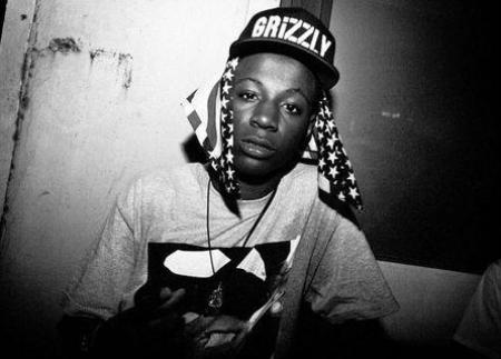 Joey-Bada-Hillary-Swank-Lyrics