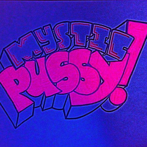Mystic-Pussy