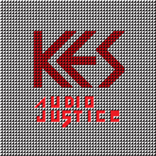 KES Audio Justice