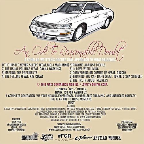 skyzoo-aotrd-tracklist