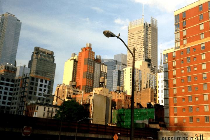 Brooklyn Cheap Eats Getaway!