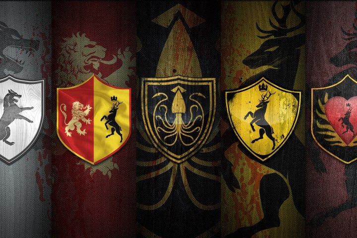 5 Game of Thrones Resources Every Obsessed Fan Needs!