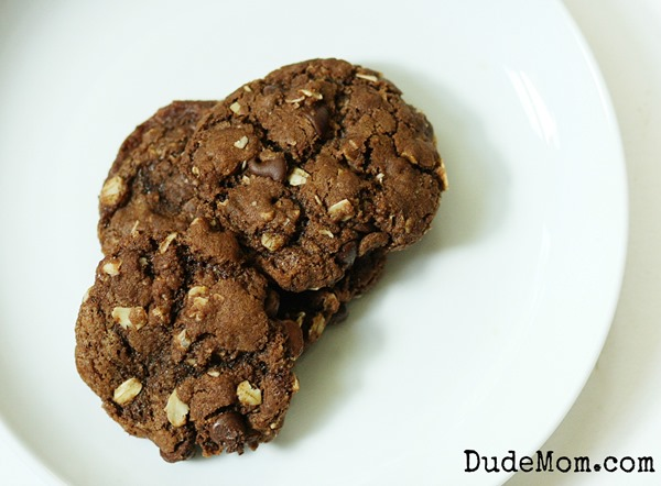 fudge-cookie-recipe_thumb