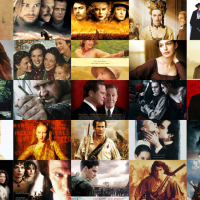 26 Period Dramas To Stream On Amazon Instant Video Right Now