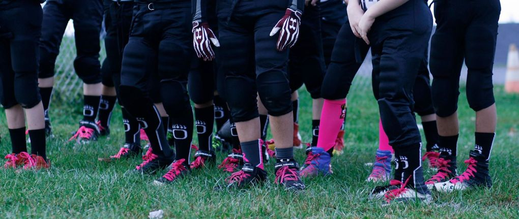 Fun Fall Activities To Try Nearby - High School Football Games