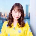 川栄李奈の演技力が女優として絶賛される理由とは?