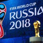 ロシアワールドカップの優勝予想国はベルギーか!?ブラジルか?!