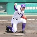 吉田輝星は巨人ファンだが則本に憧れる事で楽天に入団の可能性も!?