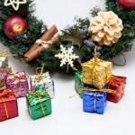 クリスマスプレゼントは妻に雑貨を贈ろう!オススメ商品2018!