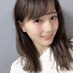 小坂菜緒がセブンティーンで活躍!かわいいインスタにも注目!!