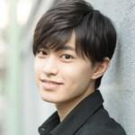上村海成の性格が面白い!インスタ画像も笑える注目のイケメン俳優!