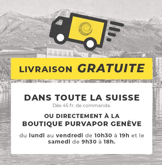 Livraison-mobile-ch2