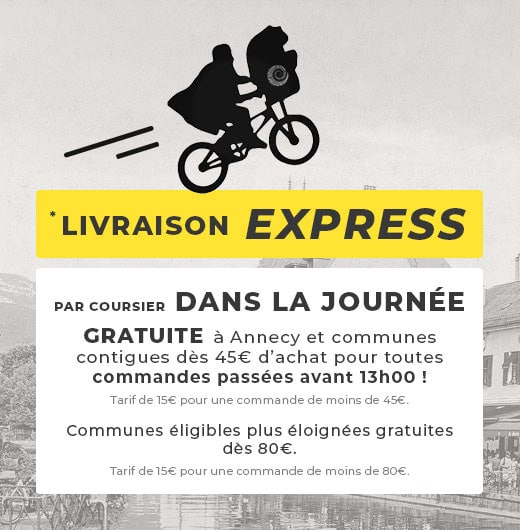 Livraison-mobile2