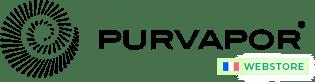 Purvapor, boutique de E-cigarettes et E-liquide à Annecy