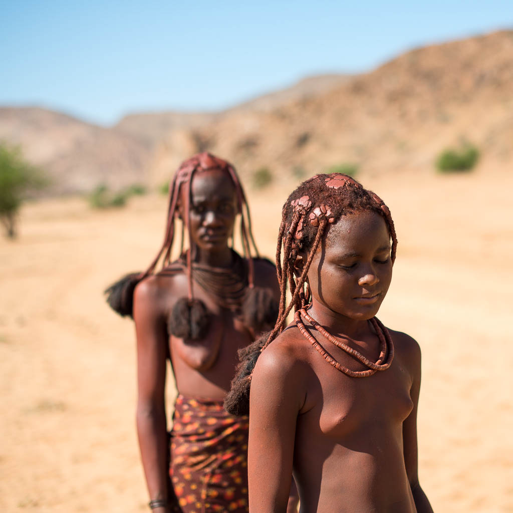 Tribe african tribes pussy solved