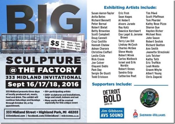 Big_Sculpture