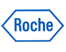 roche-diagnostics
