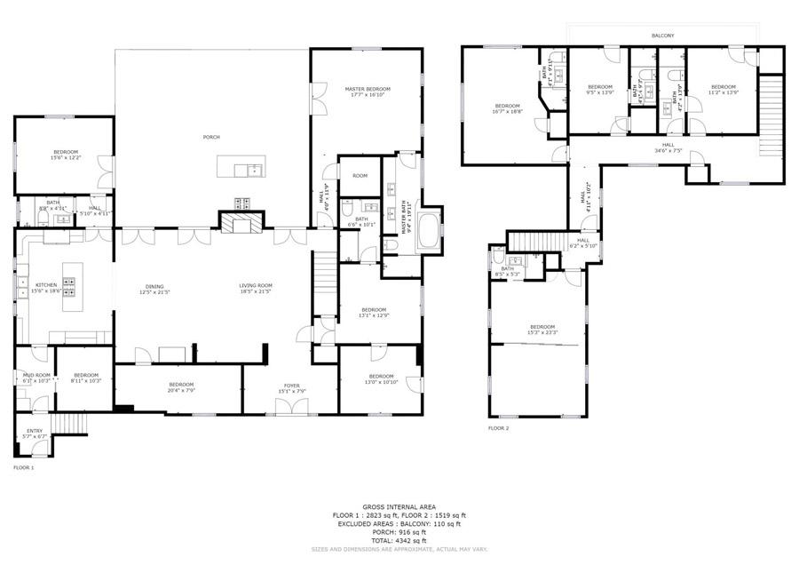 035_coachella-estate-n-a-n-a-united-states_573933298_compose-scaled