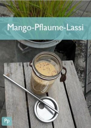 Mango-Pflaume_Lassi
