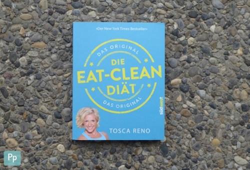 Buch von Tosca Reno