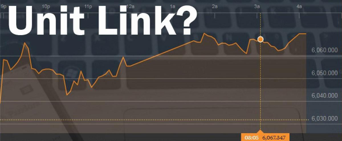 """""""unit link adalah jenis asuransi yang mengkombinasikan asuransi permanen (whole life) dengan produk investasi,"""" jelas aidil akbar madjid, seorang perencana. Keuntungan Risiko Unit Link Pusatasuransi Com"""