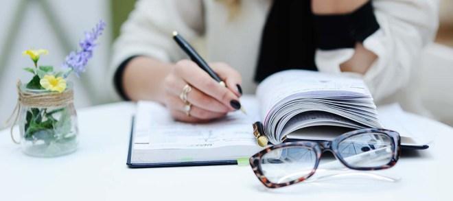 Punya Keahlian Menulis Semakin Penting di Dunia Kerja