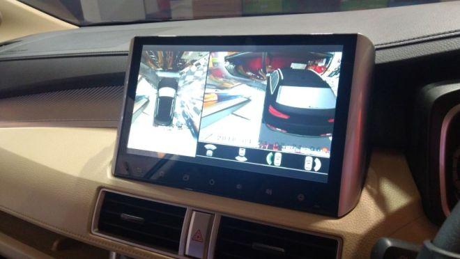 Head Unit Pada Mobil Ternyata Butuh Perawatan Khusus Agar Tidak Rusak