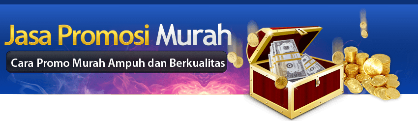 jasa-promosi-online-di-surabaya