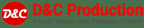 Logo-Pusat-KasurdanKarpet