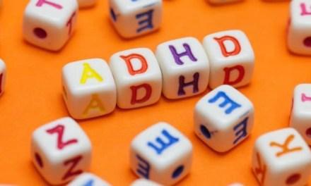 Dukungan Kepada Penyandang ADHD (tinjauan sisi Parenting)