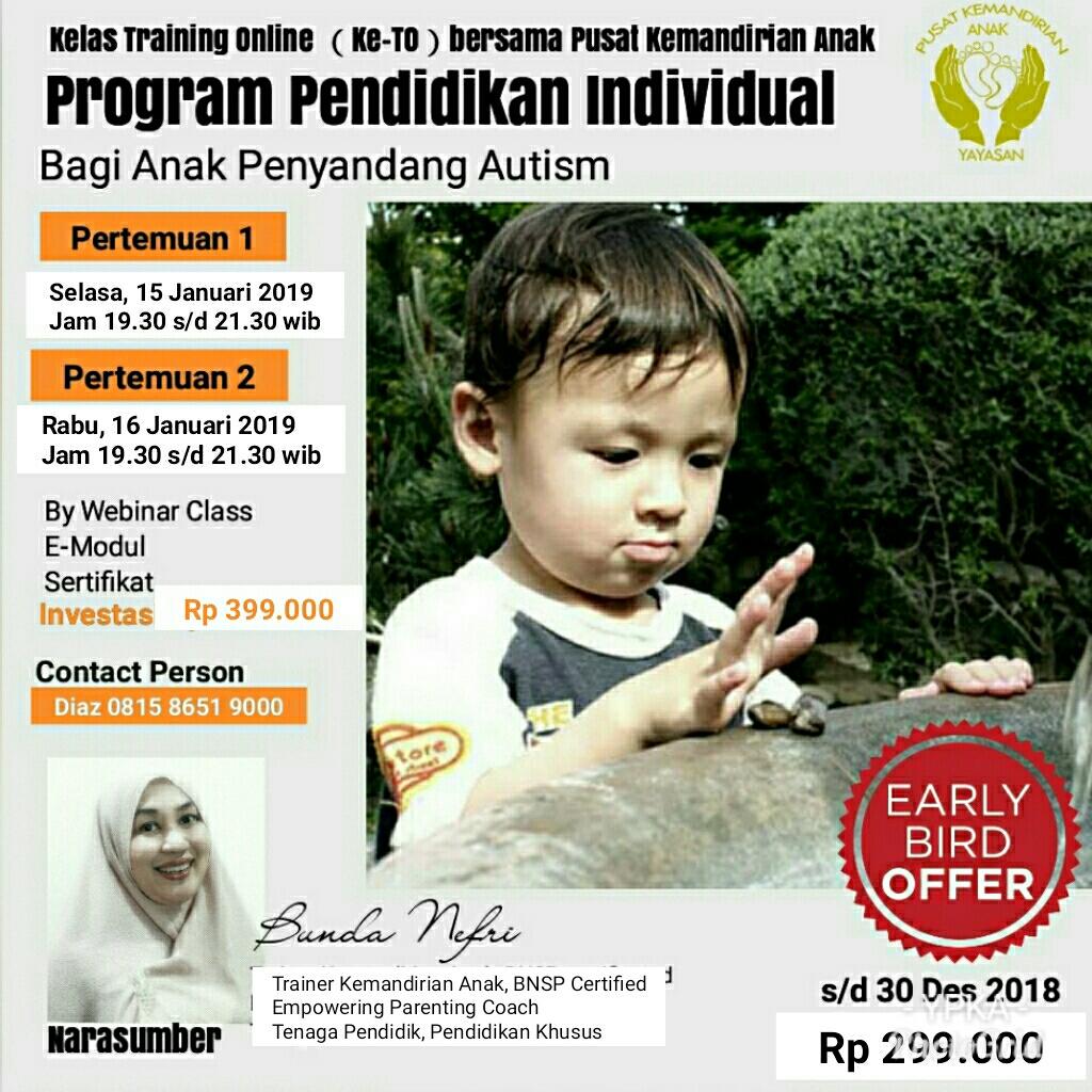 KETO batch-2 autism-2