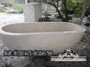 Bathup Marmer Tulungagung | Produk Marmer Tulungagung