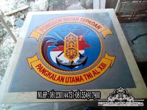 Harga Prasasti Marmer Surabaya
