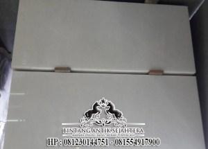 Daftar Harga Lantai Marmer 2019, Pesona Lantai Marmer Snow White