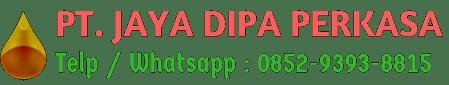 PT JAYADIPA PERKASA | 0852.9393.8815 | Supplier, Distributor, Agen, Dealer, Jual, Oli, Pelumas Pertamina, Shell, Dupersol, Bp, Total, Agip Eni, Mobil Untuk Industri, Hidrolik, Mesin Diesel, Wilayah Jakarta, Bogor, Depok, Tangerang, Banten Bekasi, Bandung, Cikarang, Cibubur, Jakarta Selatan, Barat, Semarang, Palembang Logo