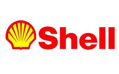SUPPLIER DISTRIBUTOR OLI PELUMAS SHELL OIL
