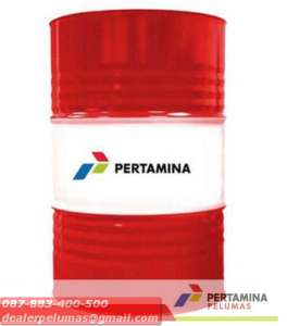 pertamina Supplier Oli Pertamina Indonesia