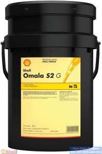 Agen Oli Shell Gadus S2 V220 2