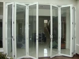 pintu-lipat-ruang-taman-kaca-aluminium-51