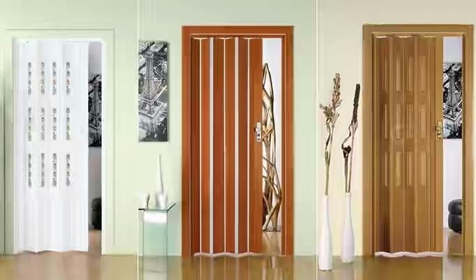 Images of Ukuran Folding Door - Losro.com