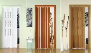 wpid-picview_tmpgambar-folding-door-3.jpg