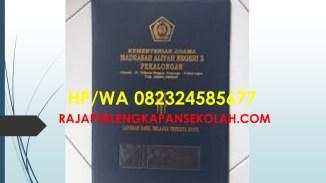 PERCETAKAN SAMPUL MAP COVER RAPORT IJAZAH K13 MURAH.JPG (10)