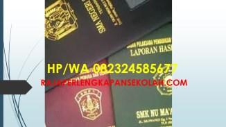 PERCETAKAN SAMPUL MAP COVER RAPORT IJAZAH K13 MURAH.JPG (2)