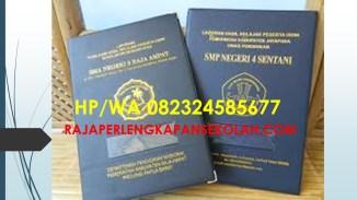PERCETAKAN SAMPUL MAP COVER RAPORT IJAZAH K13 MURAH.JPG (5)